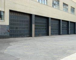 Kingwood Garage Door Repair