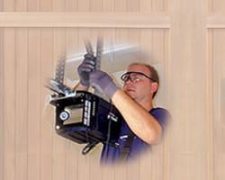 Lifetime Garage Door Repair