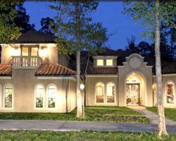 Tyler Homes