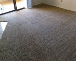 Carpet Cleaning 4 Less