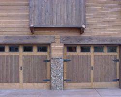 Guaranteed Door Service Inc.