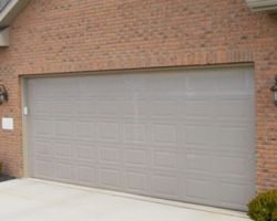 Guardian Garage Door Service Inc.