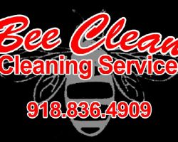 Bee Clean Cleaning Service Inc.