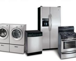 Bray Appliance Repair Service