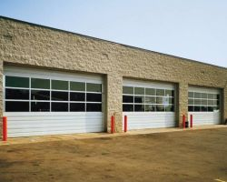 Overhead Door Specialists LLC