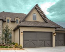 Top 10 Rated Tulsa Home Builders. Southern Homes LLC