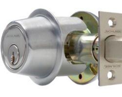 Tulsa Lock Solutions