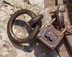 Tulsa Secure Locksmith