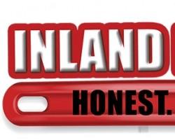 Inland Pro Plumbing