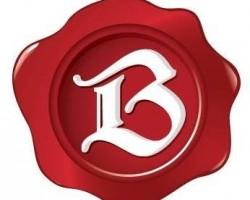 Beckworth LLC