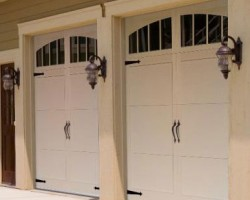 Bay Garage Doors