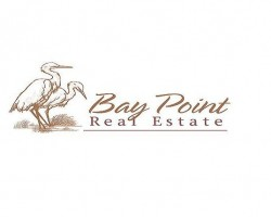 Bay Point Real Estate