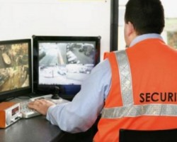 Beacon Security Systems