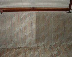 Healthy Homes Carpet Cleaning Services