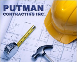 Putman Contracting Inc.