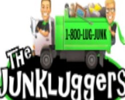 The Junkluggers of Gainesville VA