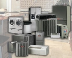 Alexandria Appliance Services