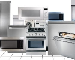 Appliance Repair Leader