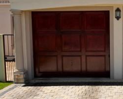 Beltway Garage Door