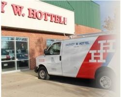 Harvey Hottel Inc.
