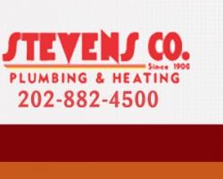 Stevens Co