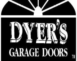 Dyer's Garage Doors Inc